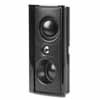 Definitive Technology XTR-20BP Slim Bipolar Surround Speaker