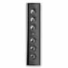 Definitive Technology XTR-50 Ultra Slim On-wall or Shelf Loudspeaker