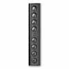 Definitive Technology XTR-60 Ultra Slim On-wall or Shelf Loudspeaker