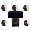 Klipsch CDT-5650-CII In-Ceiling System #29