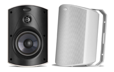 Polk Audio Atrium 5  All-Weather Indoor/Outdoor Loudspeaker
