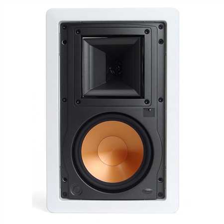 klipsch R-3650-W II In-Wall Speaker