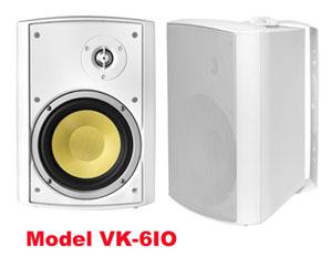 VK-610
