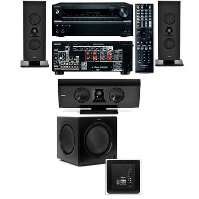 Klipsch Speakers for sale, polk audio, polk speakers, home theater