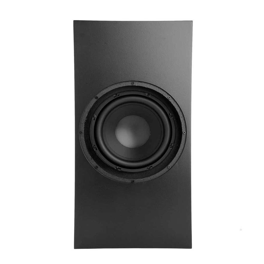 Polk Audio CSW100