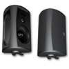 Definitive Technology AW-5500 Outdoor Loudspeaker - Black