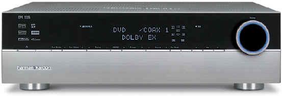 DPR1005