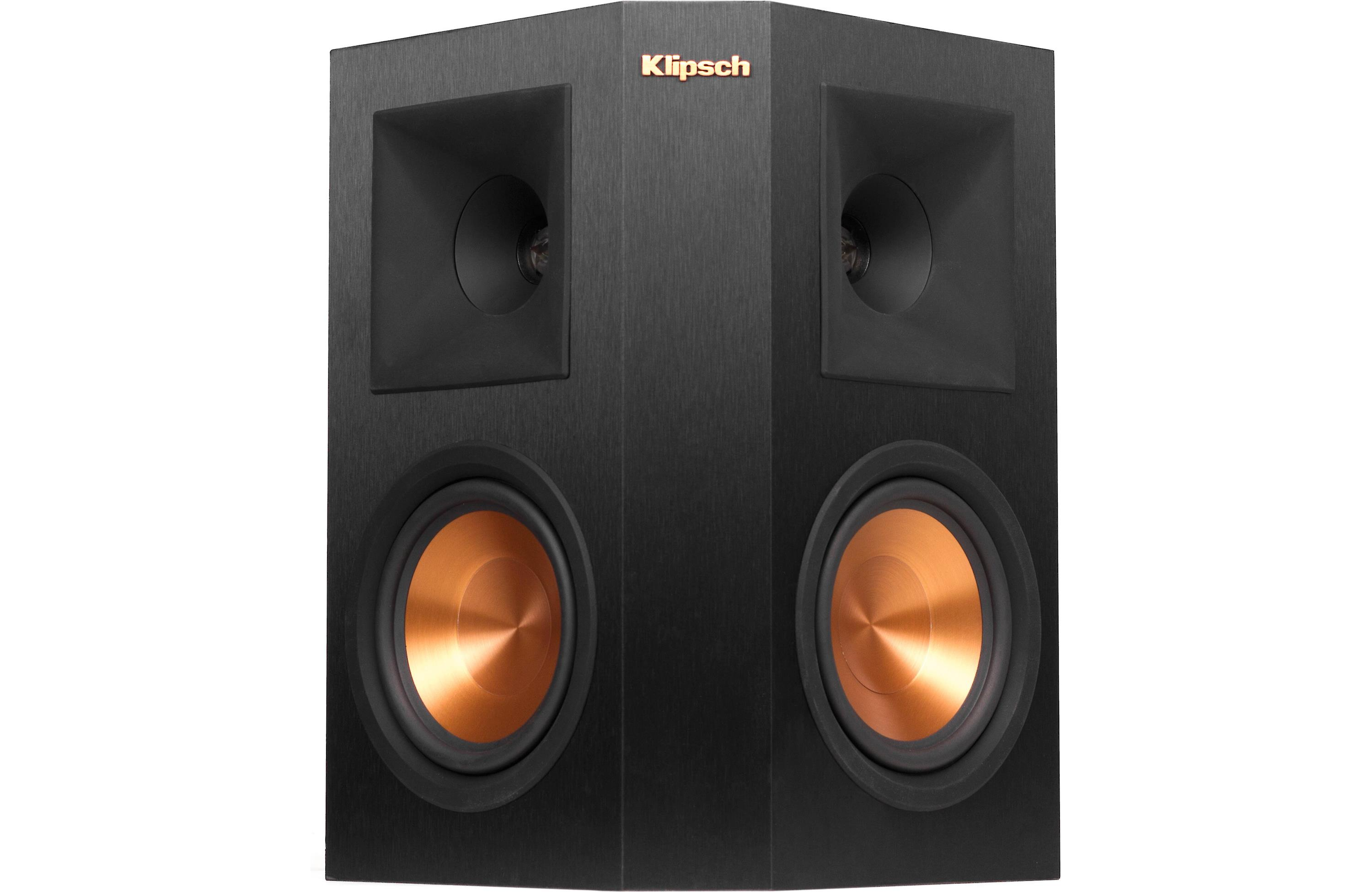 Klipsch RP-250S Surround Sound Speaker
