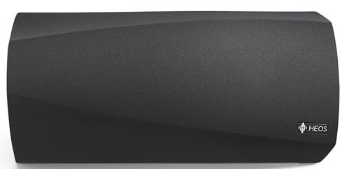 Denon HEOS 3 HS2 Wireless Speaker