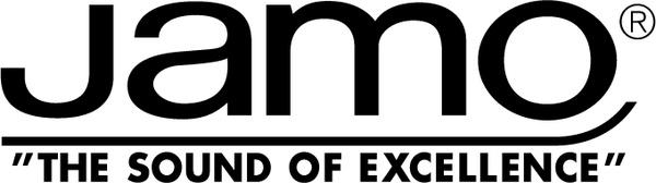 Jamo brand