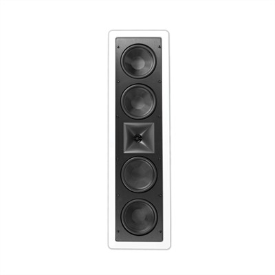Klipsch KL-6504-THX In-wall LCR Speaker-each