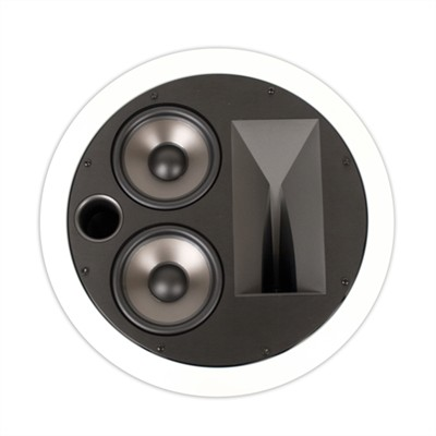 Klipsch KL-7502-THX In-Ceiling LCR Speaker-each