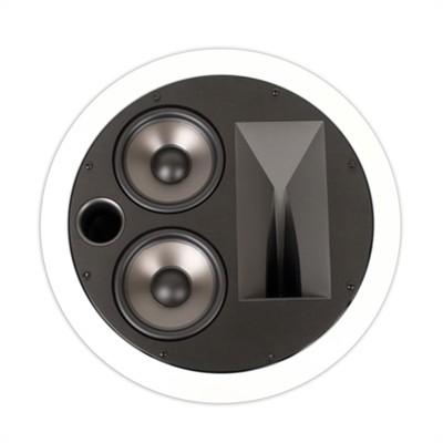 Klipsch KL-7502-THX In-Ceiling LCR Speaker-each