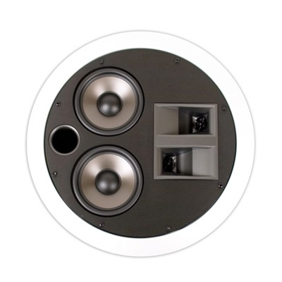 Klipsch KS-7502-THX In-Ceiling Surround Speaker-each