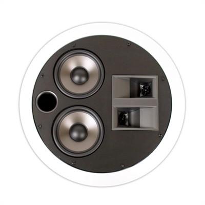 Klipsch KS-7502-THX In-Ceiling Surround Speaker-each