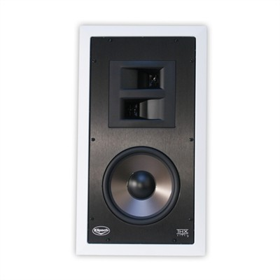 Klipsch KS-7800-THX In Wall Speaker