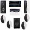 Klipsch R-2650-WII In-Wall System #30