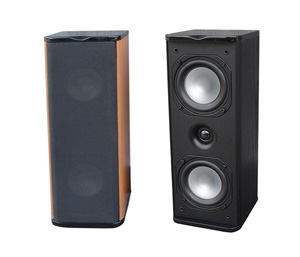Premier Acoustic PA-4.2 Monitors