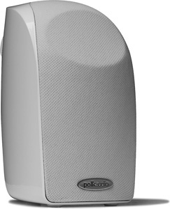 Polk Audio Blackstone TL1 Satellite Speaker (each)
