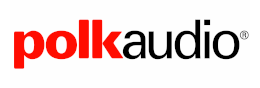 Polk Brand