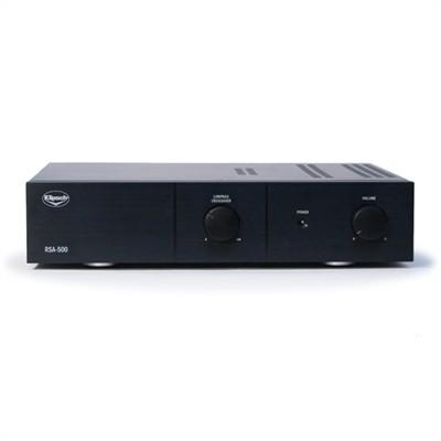 Klipsch RSA-500 Amplifier