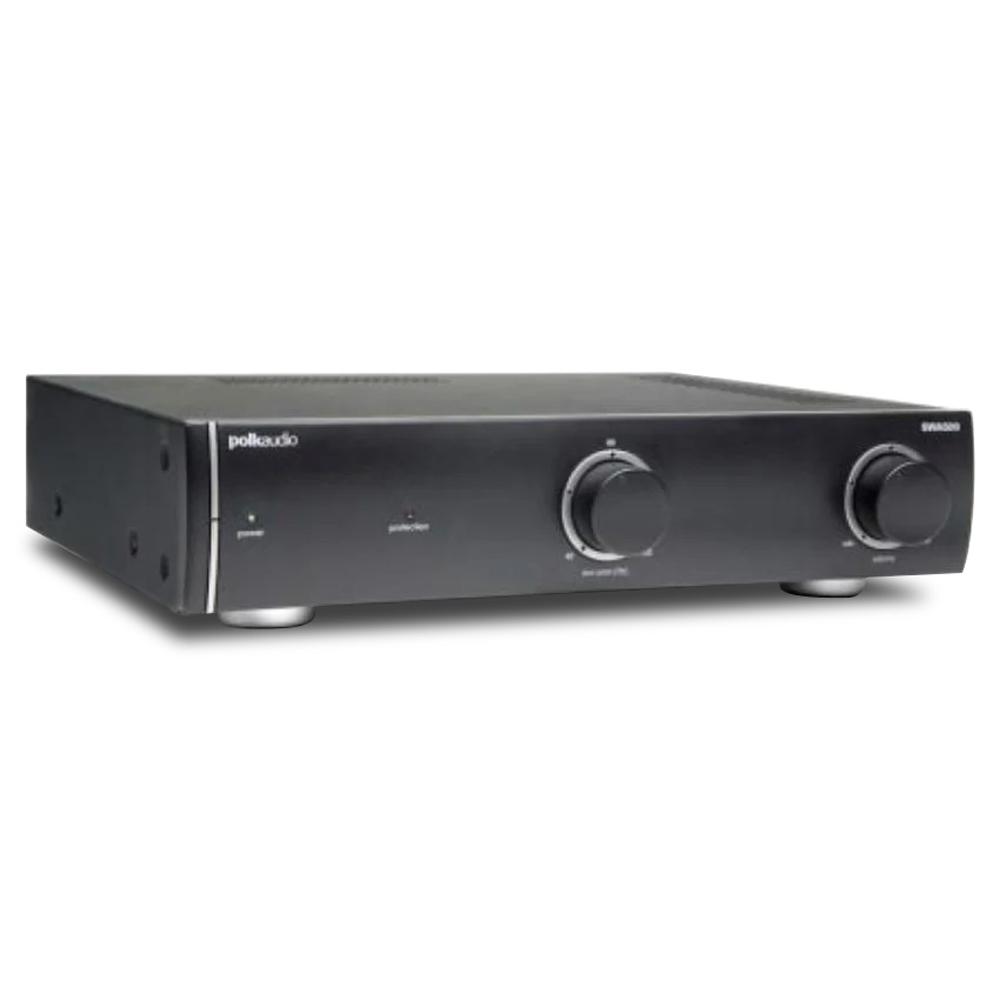 Polk Audio SWA500 AMP