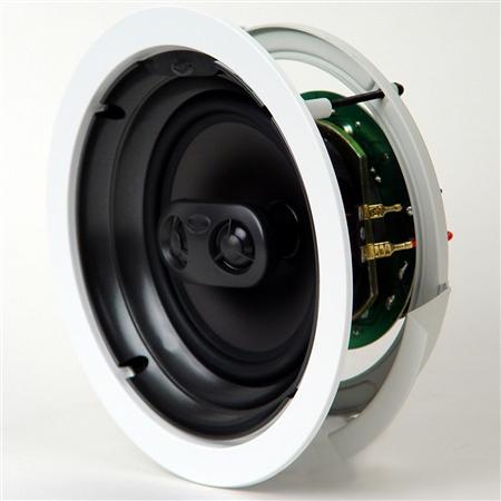 Klipsch R-2650-CSM II In-Ceiling Speaker