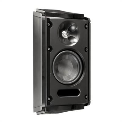 Klipsch XL-12 LCR Speakers ($299 Retail each)